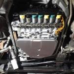 Zdjęcie 857 serwisu samochodowego Auto Conrad