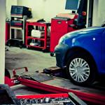 Zdjęcie 170 serwisu samochodowego Auto Conrad
