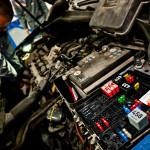 Zdjęcie 164 serwisu samochodowego Auto Conrad