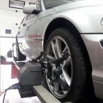 Zdjęcie 784 serwisu samochodowego Auto Conrad