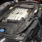 Zdjęcie 794 serwisu samochodowego Auto Conrad