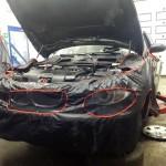 Zdjęcie 773 serwisu samochodowego Auto Conrad