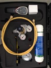 Magneti morelli do serwisowania klimatyzacji samochodowej