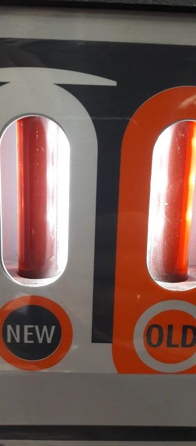 Wymiana oleju w automatycznej skrzyni biegów 22
