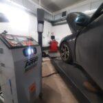 Zdjęcie 980 serwisu samochodowego Auto Conrad