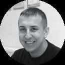 Marcin specjalista do spraw obsługi klienta